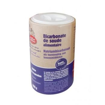 bicarbonate-de-soude-alimentaire