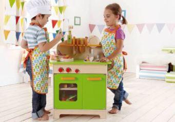 hape_deluxe_toy_kitchen__05949-1432343010-1280-1280