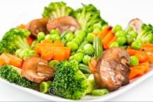 légumes-cuits-à-la-vapeur-30800655
