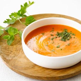 soupe-d-endives-et-tomates