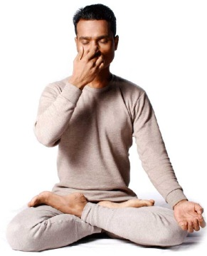 pranayama-is-the-best-way-to-keep-yourself-fit