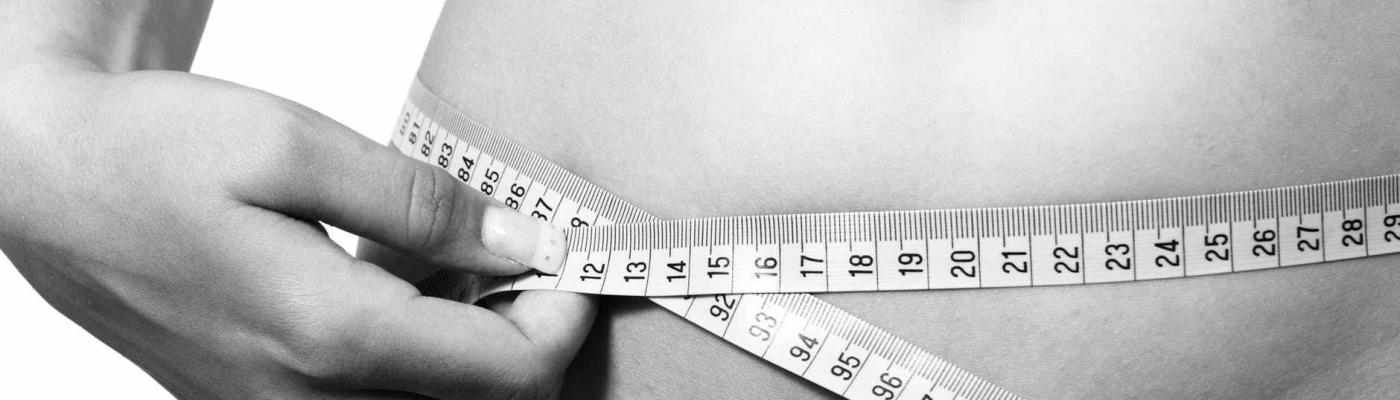 régime documentaire perte de poids