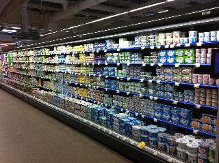 yaourts2