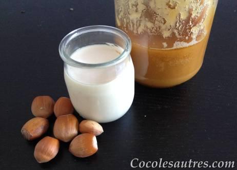 yaourt-amande