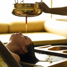 le-massage-ayurvc3a9dique-pour-future-maman-par-luckylex-pour-lovalinda-c2a0blog-beautc3a9