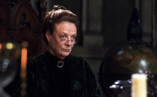 screen-shot-2015-02-27-at-5-17-52-pm-professor-mcgonagall-s-backstory-reveals-a-past-of-pain-and-heartbreak-png-280808