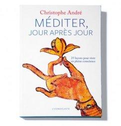 mediterjouraprc3a8sjour