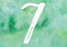 table_numero_7_de_manuscrit_de_mariage_daquarelle_carte-r2f7df19099ef4159aba0f003e9c77b57_i4tqj_8byvr_324