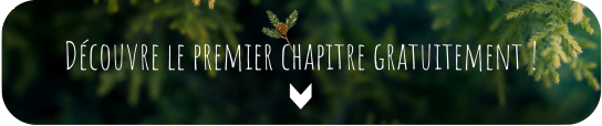Découvre le premier chapitre gratuitement !