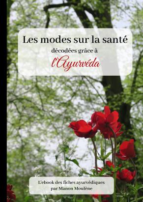 couverture ebook fiches ayurvédiques.png