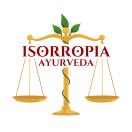 LOGO-ISORROPIA-FOND