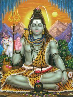 shiva-poster-II90_l