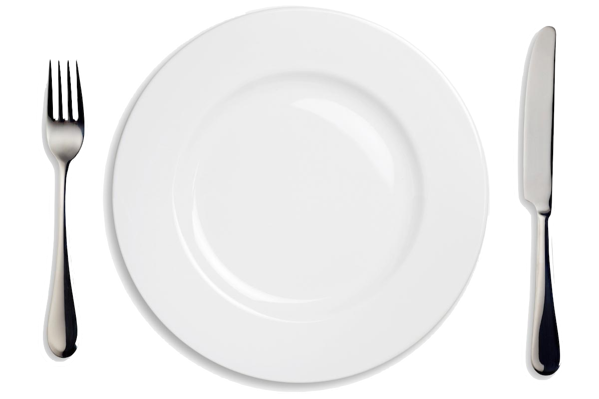 Fork-And-Knife-Empty-Plate-Diet.png