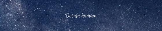 Design humain copy